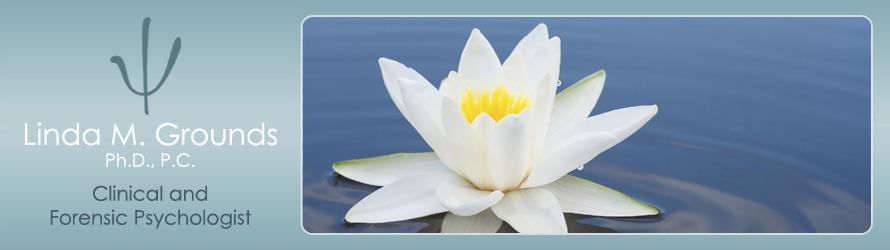 header-lotus.jpg